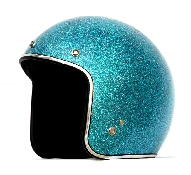 Mary Star children MASEI motorcycle helmet electric car helmet half helmet onion basket 610
