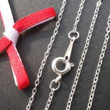 Free shipping wholesale and hot retail necklace & chains  NS10227  420x1mm  120pcs/lot(China (Mainland))