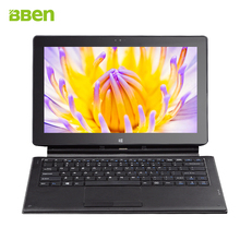 Bben 11.6 inch portable mini Tablet PC laptop notebook 2GB 32GB I5 dual core HDMI 3G tablet phone webcam computer