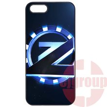 Team Envyus Case Cover Apple iPhone 4 4S 5 5C SE 6 6S 7 7S Plus 4.7 5.5 iPod Touch - Top 10 Cases Store store