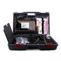 Original Launch X431 iv Diagun II Diagun 2 universal car Diagnostic Tool Free Update Online Auto