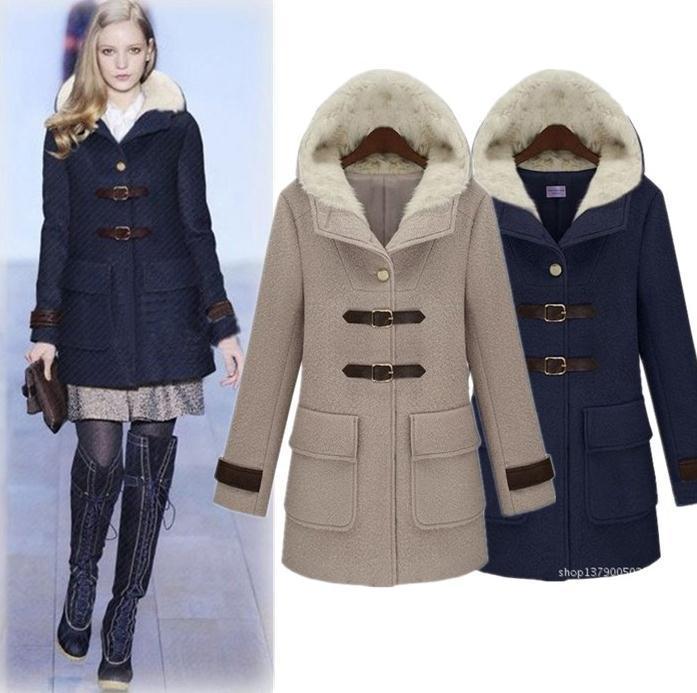 Buy the latest women's winter coats at lindsayclewisirah.gq Discover cheap women's coats collection with different style and high quality, find your favorite item to show your beauty in this winter, come and shop now! Warm Black Hooded Single Breasted Plain Coat. US$ US$ Ships in 24 Hours.
