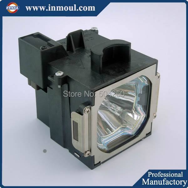 POA-LMP128 Replacement Projector Lamp for SANYO PLC-XF1000 / PLC-XF71 / PLC-XF700C / PLC-XF710C<br><br>Aliexpress