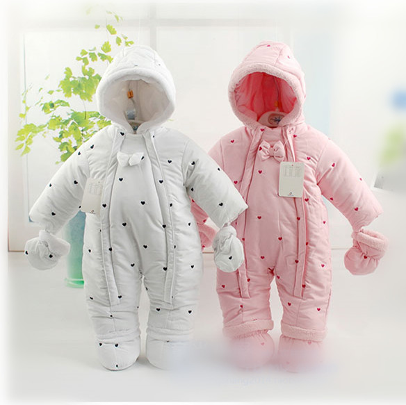 Snowsuits for Kids Founder Judy Snowsuits for Kids Girls 3-Piece Fashion Snowsuit Berry Purple/Aqua $ $ Choose Options. Snowsuits for Kids Girls 3-Piece Fashion Snowsuit Steel Grey $ $ Choose Options. Snowsuits for Kids Youth Girl's Insulated Bib Snow Pant Black $ $