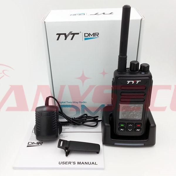 TYT DM446 U (9)