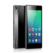 5.0″ Original Lenovo Vibe Shot Z90-7  Z90-3 Android 5.0 Lollipop Snapdragon Octa Core 4G FDD-LTE 16.0MP camera 1920*1080 AL