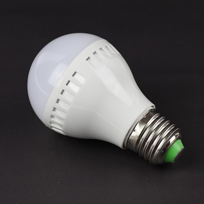 led bulb e27 interface 3w5w7w21w40w led energy saving lamp. Black Bedroom Furniture Sets. Home Design Ideas
