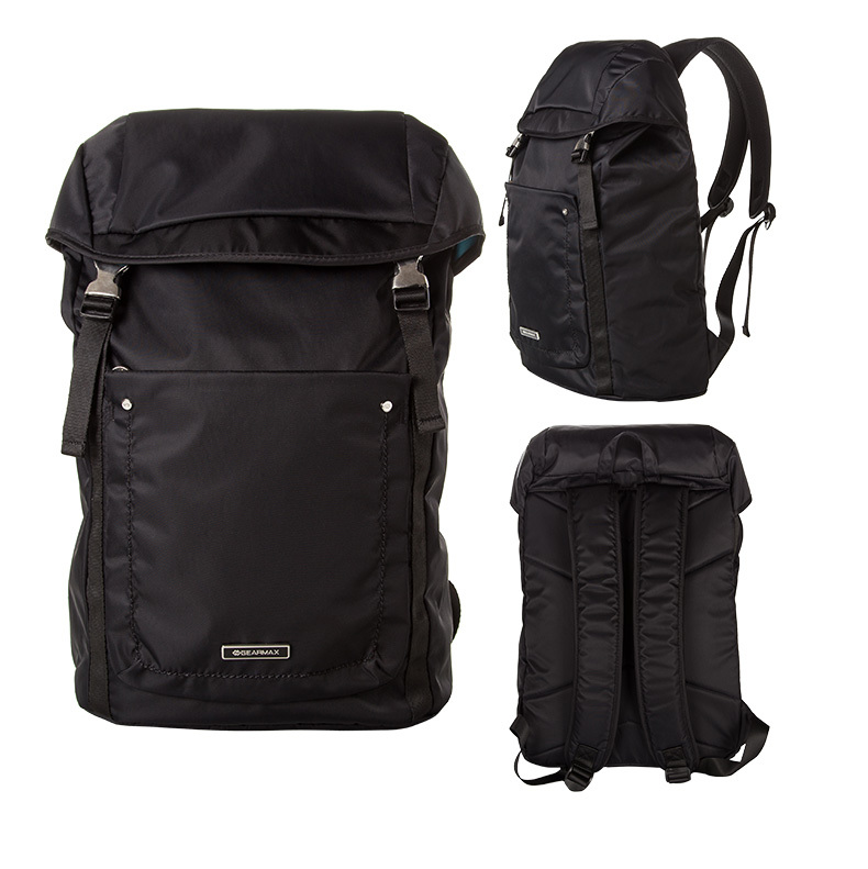 Rain Cover For Laptop Backpacks Laptop Backpack With Rain