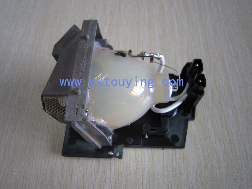 Фотография High quality Replacement lamp with housing SP-LAMP-032 for INFOCUS X10 M82 IN81 IN82 NI83 projector
