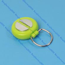 3Pcs/Lot Funny Shocking Hand Buzzer Shock Toy Joke Prank New Free Shipping(China (Mainland))