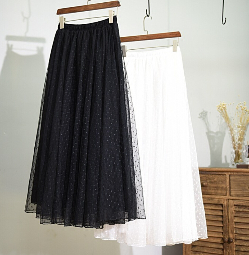 Choose from endlessly stylish silhouettes, like our long Wool Column Skirt, quintessential A-line skirt, or pencil skirt styles, in an array of gorgeous patterns and solids. Many of our skirt styles are available in misses, petite, tall and plus sizes.