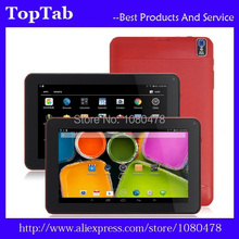 9 inch A33 tablet quad core Android 4.4.2  512MB  8GB  dual camera  Multi Point Touch capacitive screen(China (Mainland))
