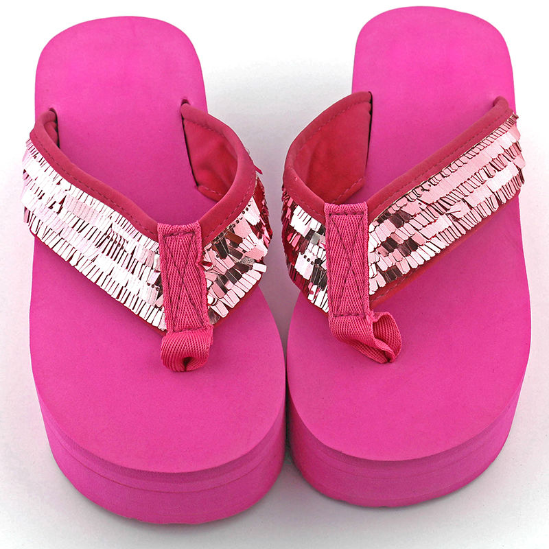 2016 new deign eco-friendly high quantity slippers fashion home slippers women flip flop sandals Free shipping welcome to order(China (Mainland))