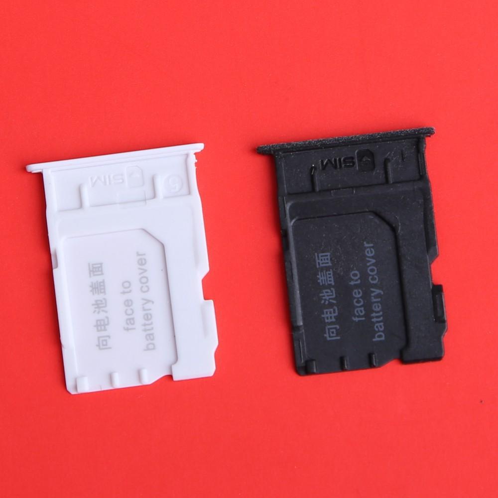 Nano sim карта слот лоток держатель для oneplus один smart мобильный телефон