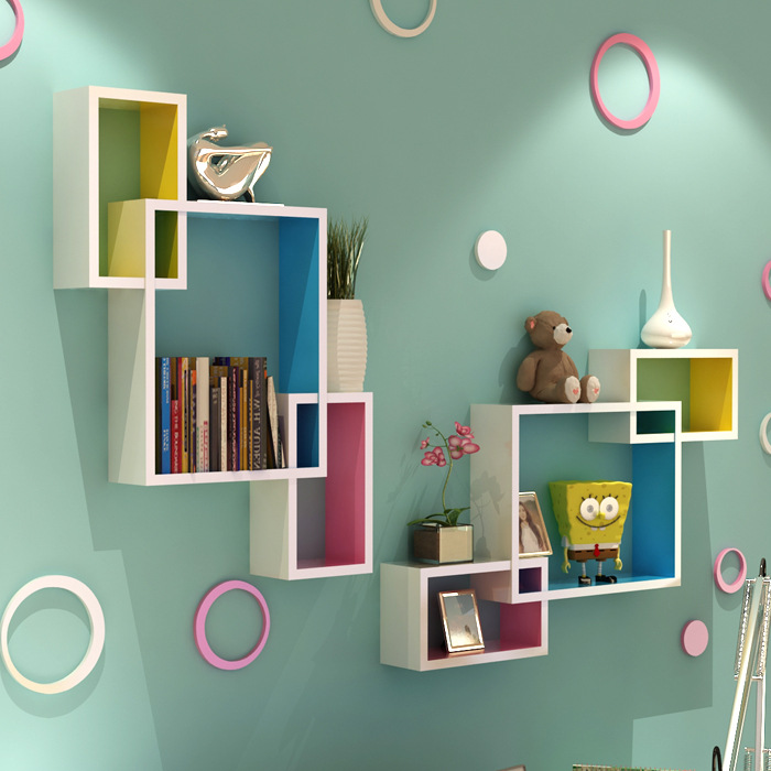 achetez en gros ikea tag res murales en ligne des grossistes ikea tag res murales chinois. Black Bedroom Furniture Sets. Home Design Ideas