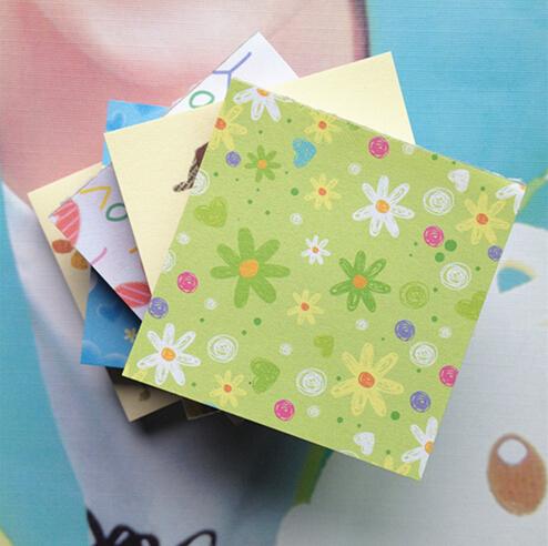 Achetez en gros cadeau bo te origami en ligne des grossistes cadeau bo te o - Papier cadeau origami ...