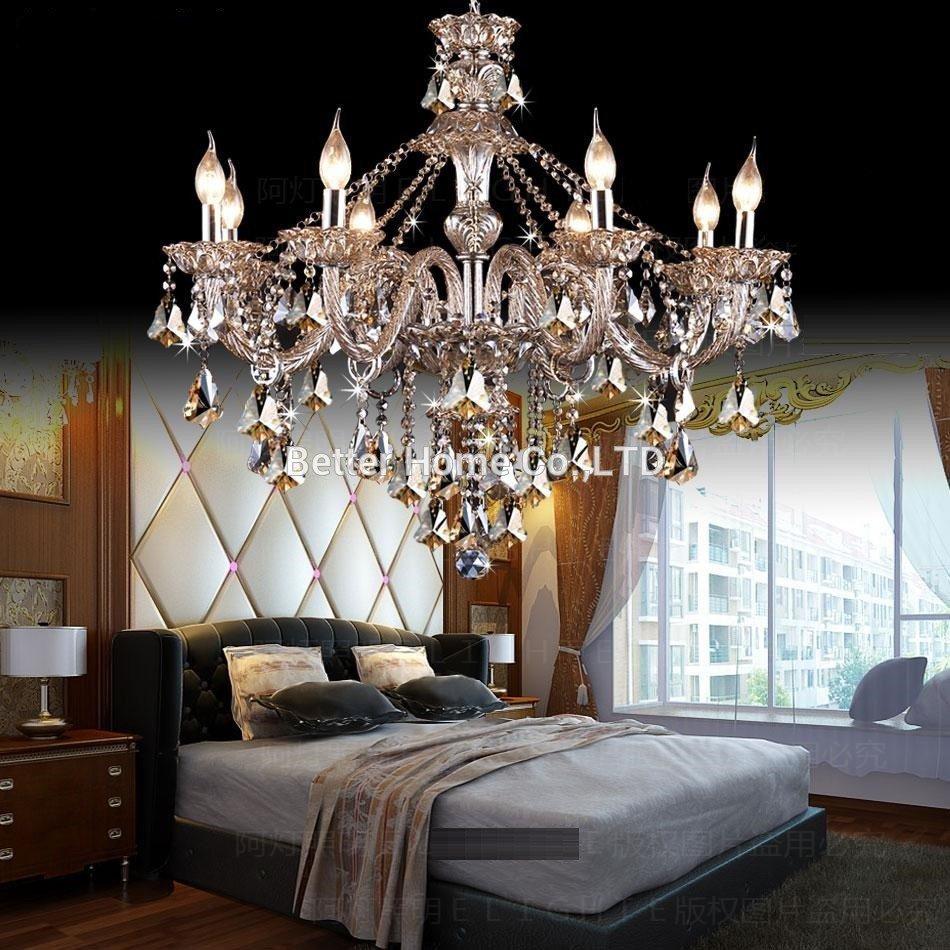 Online kopen wholesale lamp 8 uit china lamp 8 groothandel ...