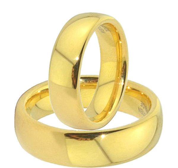 Кольцо 1 18k anel 1412 кольцо luoyang anel solitario ouro 18k yue83