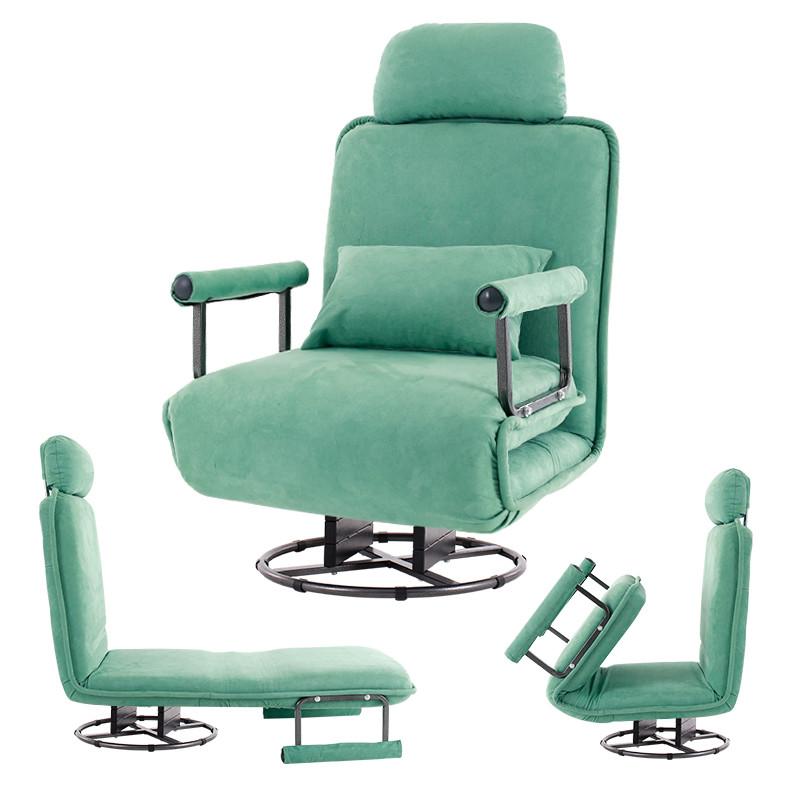 Modernas sillas plegables compra lotes baratos de for Sillas plegables modernas