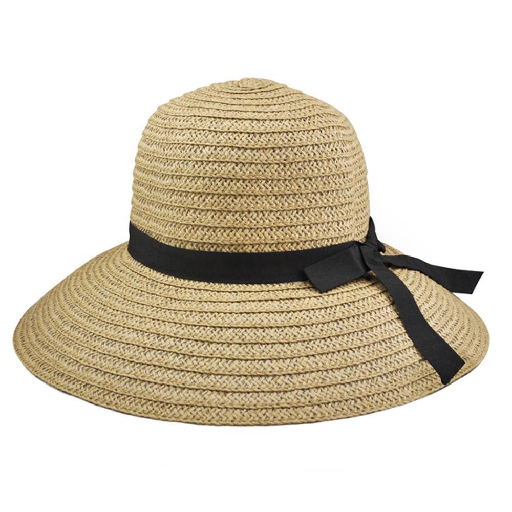 Гаджет  New Queen! Spring Fashion Women Ladies Chic Wide Large Brim Summer Beach Sun Cap Straw Hat None Изготовление под заказ
