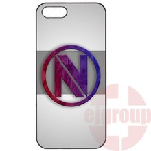 Fashion Cell Phone Case Cover Team Envyus Apple iPhone 4 4S 5 5C SE 6 6S 7 7S Plus 4.7 5.5 iPod Touch - Top 10 Cases Store store