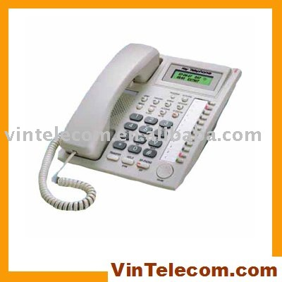a detailed discussion of pbx telephone system The following chapters, we are going to discuss not only the solutions of all arising virtual pbx figure 21: the big picture of a telephone-based dialog system 212 speech technologies before the clarification of the main interactive voice response (ivr) 20,000 hz for detailed information, please refer to [28.