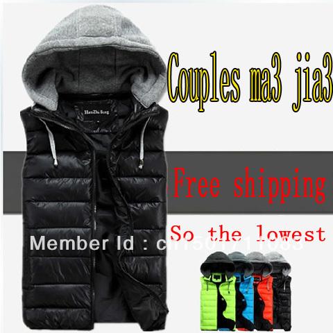 Женские пуховики, Куртки ma3 jia3 женские куртки