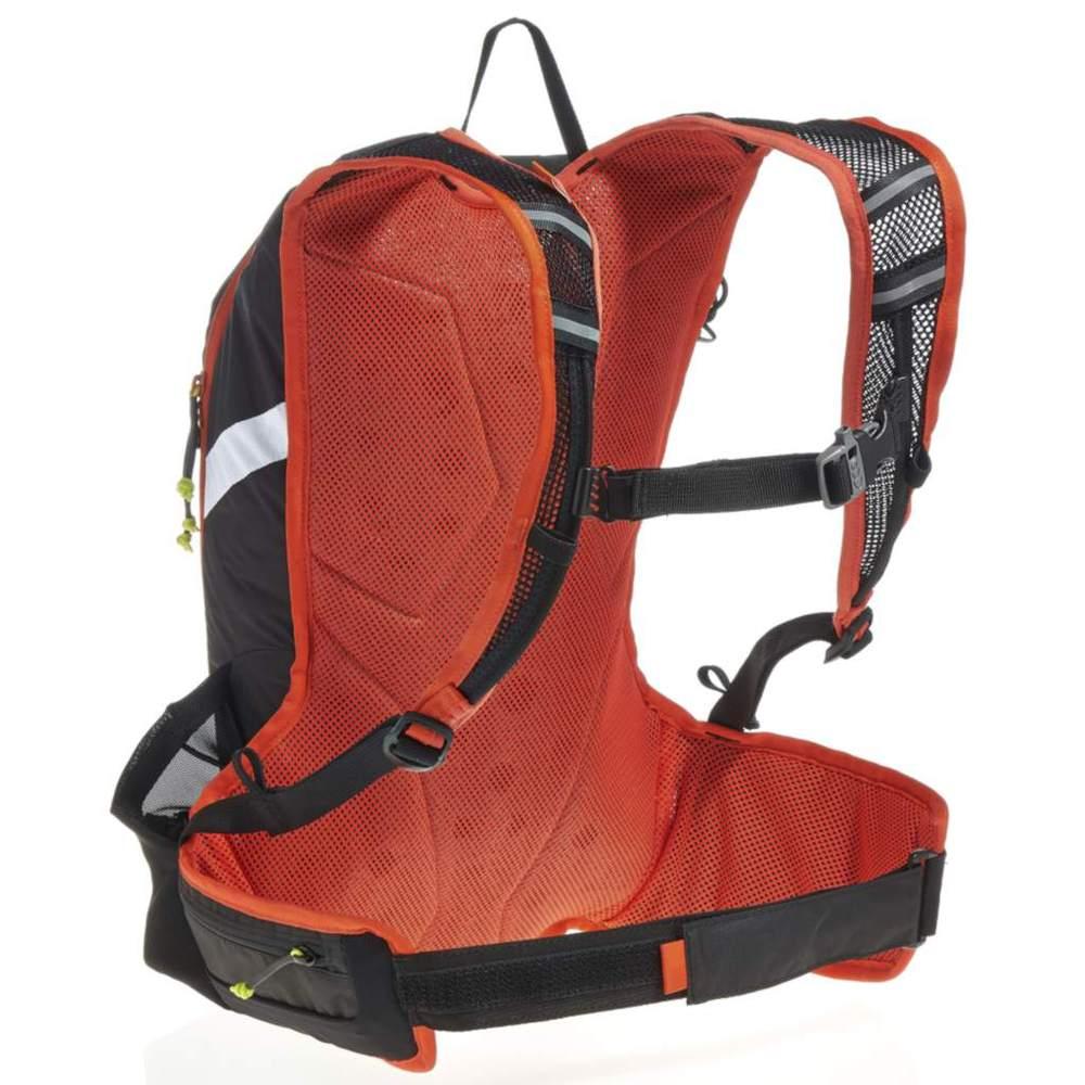 Running Laptop Backpack - Crazy Backpacks