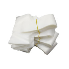 High-Grade Milk Tea Bag Cup Of Plastic Bags Portable Environmental Protection T-Thick Section Of Soy Milk Bags Coffee Bag 200pcs(China)