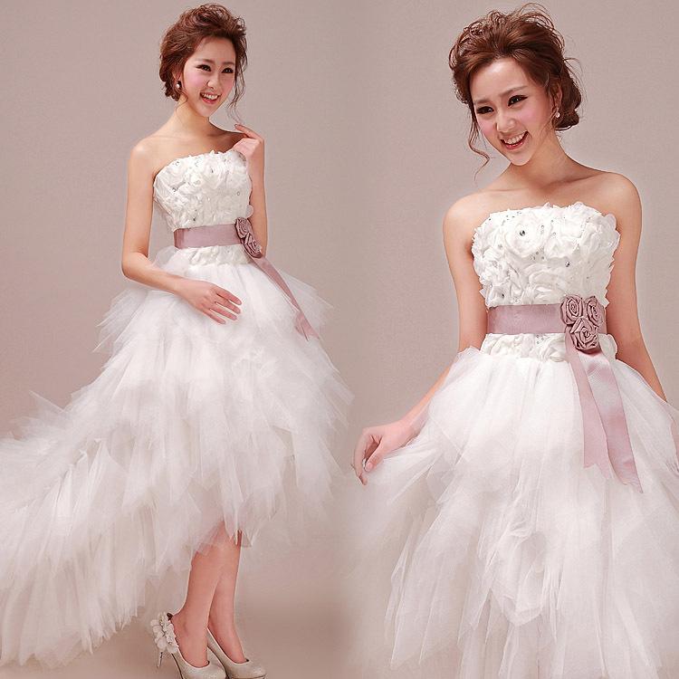 Свадебное платье Brand new Fashionableable Vestido Noiva WE028 2015 свадебное платье vestido noiva 2015 c2342