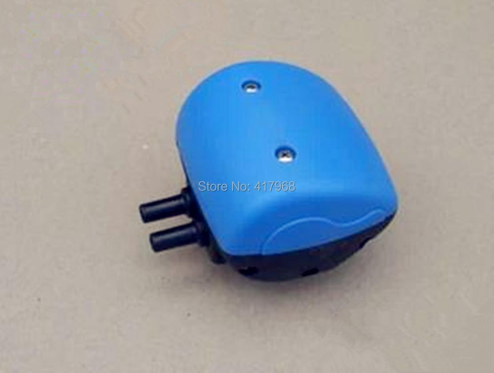 barry fit Доильное оборудование BARRY   pulsator140