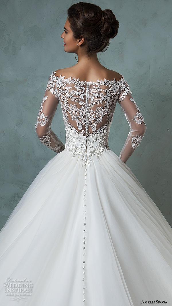 MIL ANUNCIOSCOM - Vintage Vestidos de novia vintage