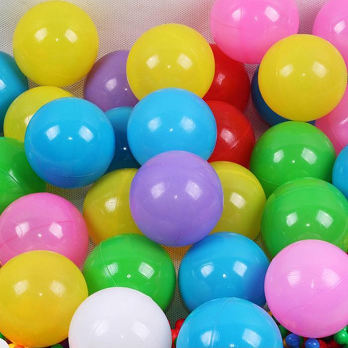 HTB1hKHWLVXXXXa_aXXXq6xXFXXXd 100pcs Colorful Ball Soft Plastic Ocean Ball Funny Baby Kid Swim Pit Toy Water Pool Ocean Wave Ball for Children  HTB1hkn4LVXXXXcSXFXXq6xXFXXXb 100pcs Colorful Ball Soft Plastic Ocean Ball Funny Baby Kid Swim Pit Toy Water Pool Ocean Wave Ball for Children  HTB1OFTPLVXXXXbTapXXq6xXFXXXf 100pcs Colorful Ball Soft Plastic Ocean Ball Funny Baby Kid Swim Pit Toy Water Pool Ocean Wave Ball for Children