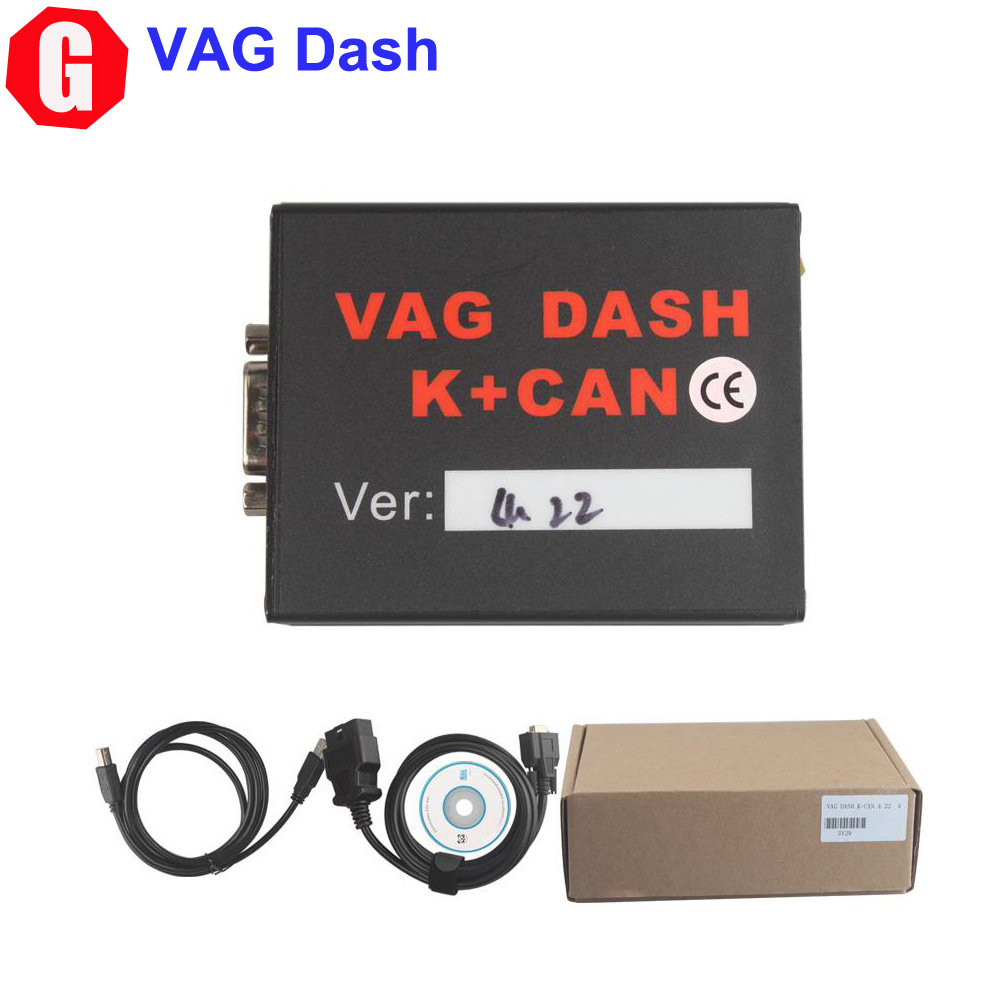 DHL Free! 2013 New Released Good Quality VAG TOOL KIT 4 IN 1 VAG DASH CAN + VAG DASH COM + VAG ECU TOOL + VAG KEY LOGIN<br><br>Aliexpress