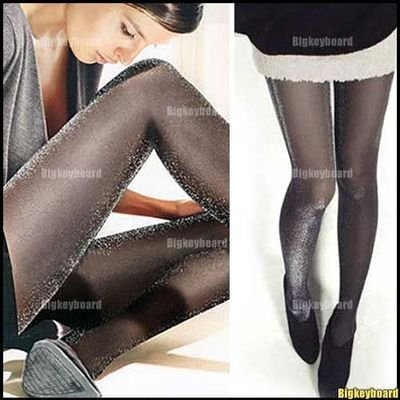 Leggings En Cuir Brillant en Ligne Promotion Leggings En