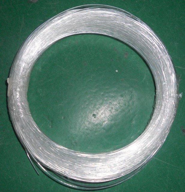 C-pof-2,Optical Solid Core side glow light;2.0mm diameter