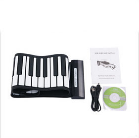 2015 new arrival the piano electronic professional with great quality and key electric piano is very easy to take(China (Mainland))