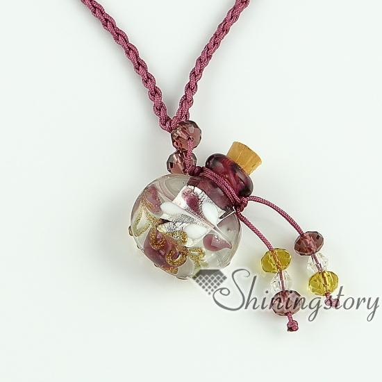online buy wholesale italian murano glass jewelry from