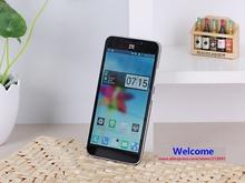 Original ZTE Grand s II S291 In Stock Snapdragon 801 CPU 2GB RAM 16GB ROM WCDMA FDD-LTE 5.0 inch 1920*1080 Pixel 3100mAh 13MP(China (Mainland))