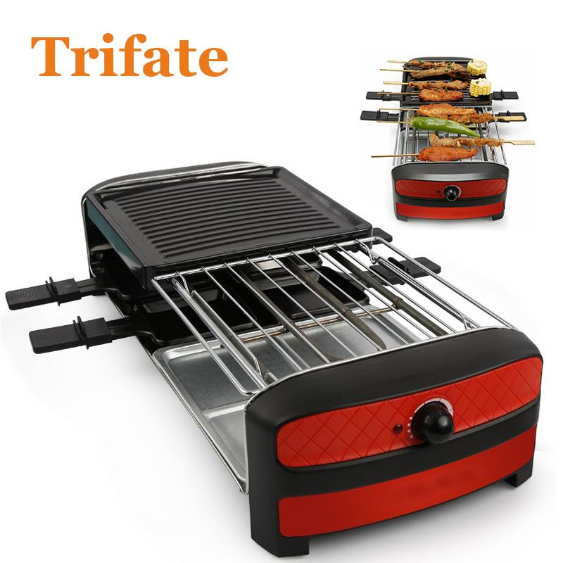 achetez en gros lectrique raclette en ligne des grossistes lectrique raclette chinois. Black Bedroom Furniture Sets. Home Design Ideas
