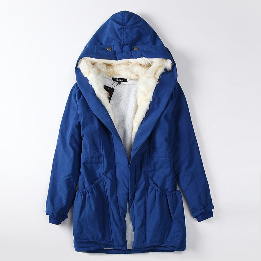 Buy Winter Jackets Online Cheap