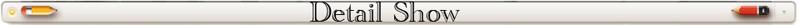 13pcs Dent Puller Removal Slide Hammer Tool Auto Paintless Dent Repair Glue Tabs Car Body Repair Tool Hand Tool Set