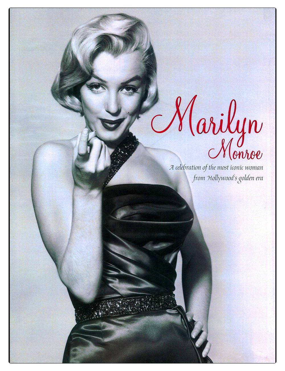 free shipping new want you marilyn monroe movie poster vintage customized fashion home. Black Bedroom Furniture Sets. Home Design Ideas