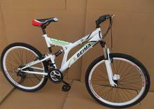 bicycle road bike  21  speed   new cycling jersey bicicleta  bikes   26 inch shimanuo  bicycle  26 bicycle   mountain bike  129(China (Mainland))