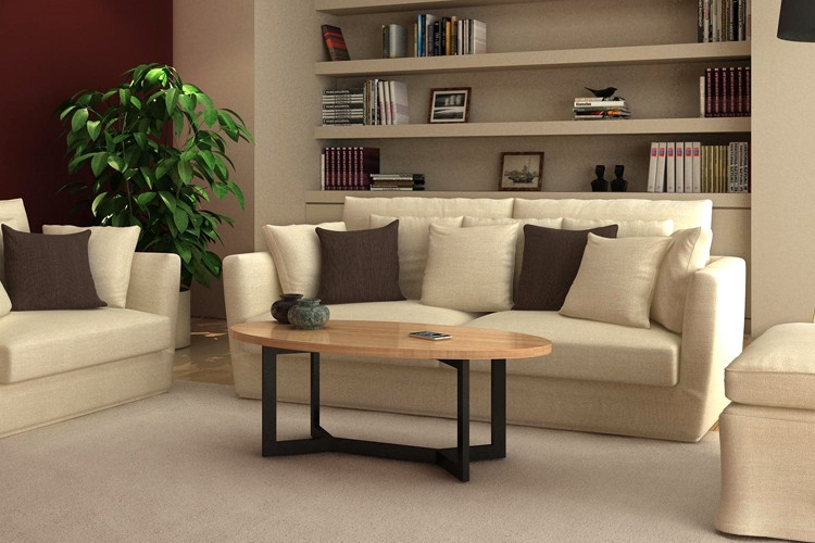 small dining table sofa table wood coffee table oval living room table