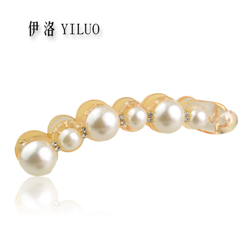 [해외]2015 New Arrival Gift Women Hair Accessories Fabulo..
