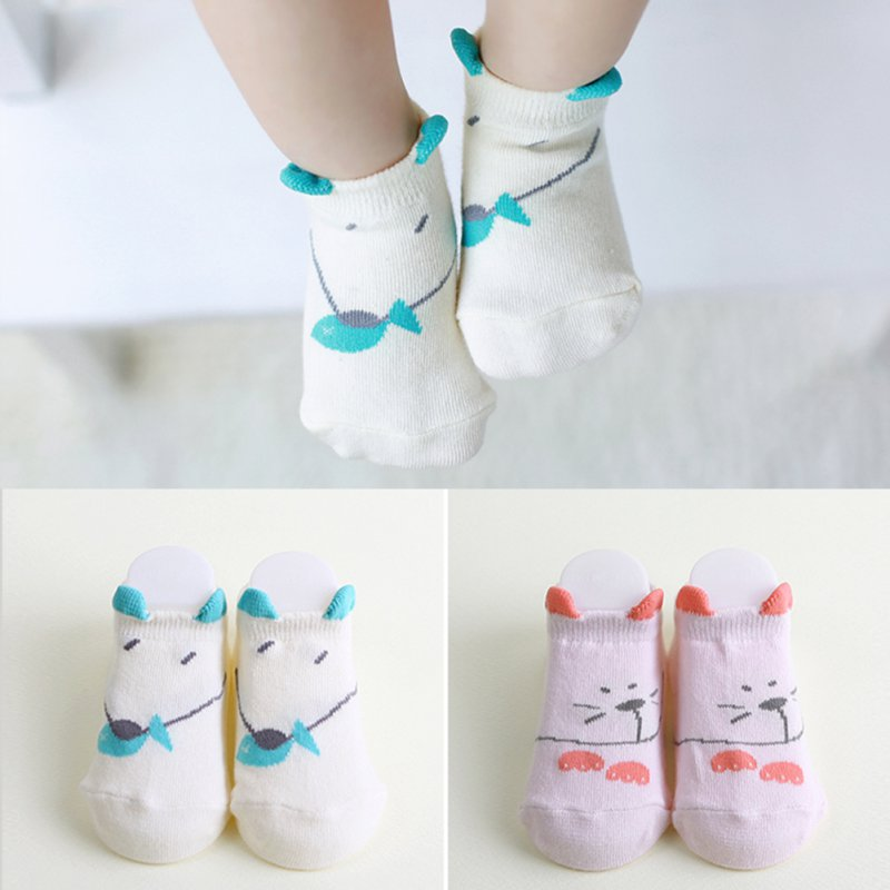 Buy Wholesale Pretty Baby Socks China