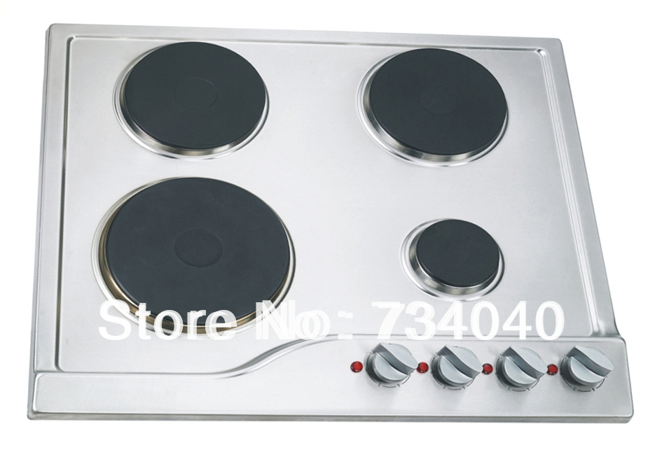 Affordable Electric Cooktops ~ Popular hot plate appliance buy cheap