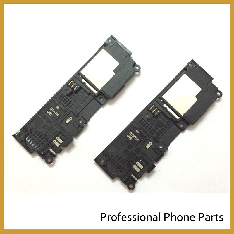10 Pcs /lot,Original New Loud Speaker Buzzer Ringer Flex For Xiaomi Mi5 Mi 5 Replacement Spare Parts
