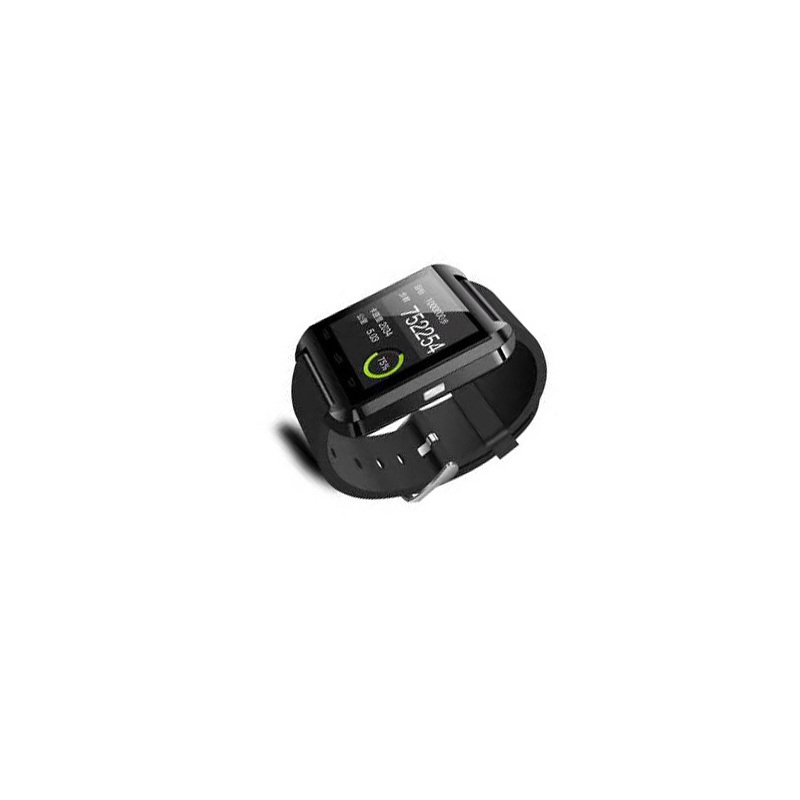 Aibaba fournisseur d'or! 2015 bas prix mode Bluetooth U8 montre Smart Watch montre Smart Watch boîte(China (Mainland))